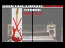 RED HOT CHILI PEPPERS Snow hey oh guitar backing track