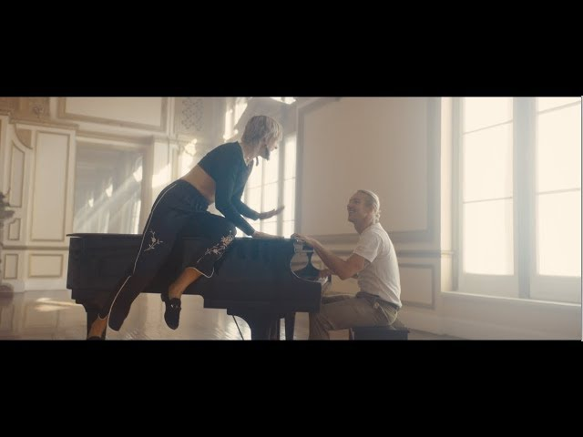 Diplo - Get It Right (Feat. Mø) (Official Video)