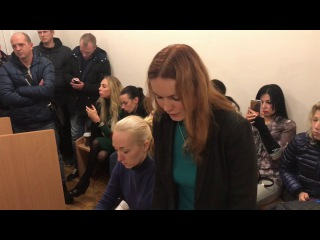 Суд!! Мера пресечения цыганке которая украла ребёнка в Одессе!!! Вы только послуш ...
