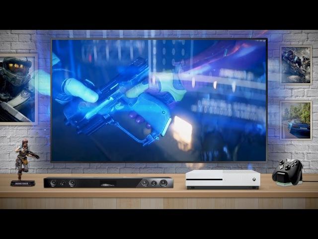 Разработка Fable 4, Сериал по вселенной Halo, Подробности Forza Horizon 4, Новости о Halo 6 » Freewka.com - Смотреть онлайн в хорощем качестве