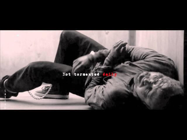 Jesse Pinkman breaking bad Going Under