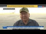 Новости на Россия 24    Судьба девяти горняков с рудника