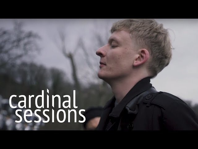 Frère - Portugal - CARDINAL SESSIONS