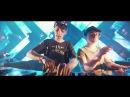 Sub Zero Project @ Defqon 1 Weekend Festival 2017 [Viktor Ostrovsky]