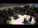 FUNKY DRUMMER BATTLE Баттл Барабанщиков V1 BATTLE 2013