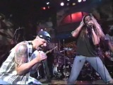 Skid Row Feat Rob Halford-Delivering the goods. HD