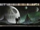 REBELS - Spray Paint Art by Markus Fussell