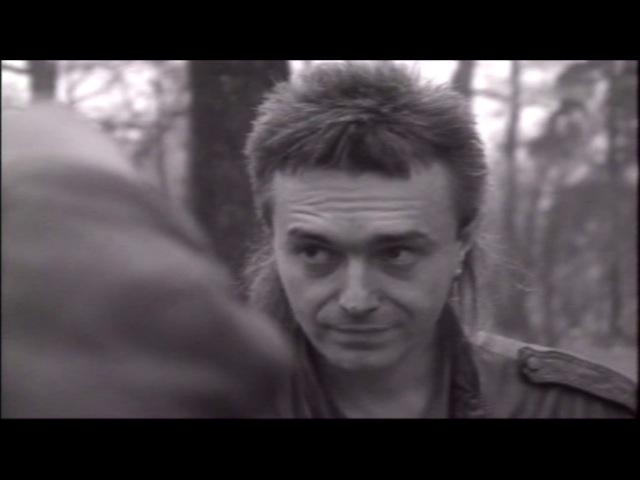 ДДТ(Ю.Шевчук-К.Кинчев-В.Бутусов)-Что такое Осень (HD)