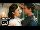 "When Calls the Heart 5x02 Promo ""Hearts and Minds"" (HD) This Season On"