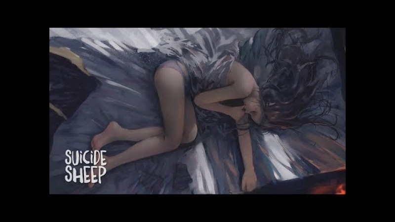 Astre - Stay In Your Bed