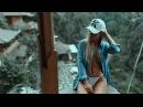 Orange Blossom - Ya Sidi (Emre Serin Mix)