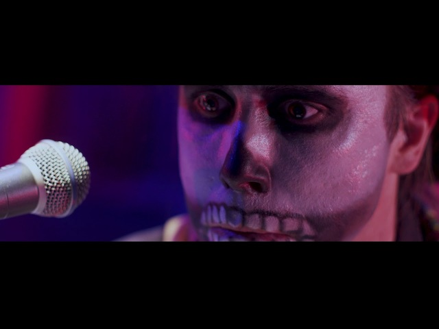 The Tiger Lillies - Day of the Dead