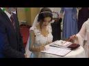 Что лучше певец или депутат Свадьба в Нальчике Пастила Четкая 100100 КЗМ выпуск 33
