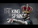 Iker Casillas || The King Of Spain - UNFORGETTABLE Saves HD 1080p