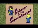 Steamed Hams but its Terraria