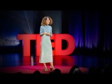 Want to change the world Start by being brave enough to care Cleo Wade