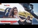 Anush Petrosyan - Sirun Lala 2017/Cover Pashik/Video Premiere/ Muz-Kavkaz