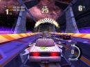 HD Let's Play Hot Wheels: Stunt Track Challenge Part 9 - Zero Gravity Zone 1/2