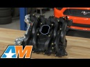 1996-2004 Mustang Ford Racing Performance Improvement Intake Manifold (GT w/ PI Heads) Review