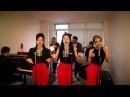 Hot Saxophone Music · coub, коуб