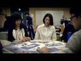 The Making of Monster Hunter: World - Part Three: Craft