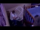 Дом-2: Он кроватку скинул! из сериала Дом-2. Город любви смотреть бесплатно видео о...