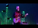 Buckethead with Brain and Brewer 2017 12 29 San Luis Obispo CA Set 2
