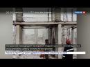 Новости на «Россия 24» • На Сахалине ликвидируют последствия мощного циклона