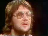 Gerry Rafferty - Whatever's Written In Your Heart