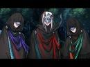 Demons' Bond/Toki no Kizuna ~Kazuya 8.2~