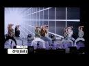 엑소 EXO4K 직캠전야前夜, 울산 쇼! 음악중심@170724 Rock Music
