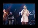 Полина Кобец и 7 SOULS - Live in Musichall27 23.06.17
