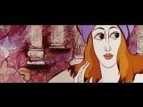 Халиф - аист (1981)