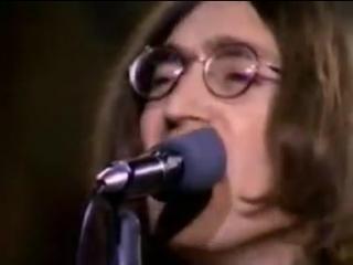 #John_Lennon #Eric_Clapton #Keith_Richards #Mitch Mitchell ( #Jimi_Hendrix Experience)
