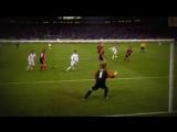 Mago de Oz - Soy del Real Madrid