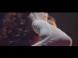 PLUMB - God Help Me (ПРЕМЬЕРА ОФИЦИАЛЬНОГО МУЗЫКАЛЬНОГО ВИДЕО) (2017 г.) (Новый Альбом -  GOD HELP ME).mp4