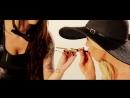 Диана Мелисон - SEXY SCHOOL GIRLS.mp4