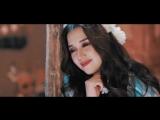 Dilsoz - Bahor / Дилсуз - Бахор