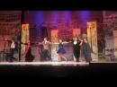 Синдром Счастья танцы шманцы