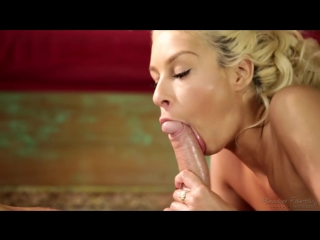 Carmen Caliente erotic fantasy massage porn blowjob oil cumshot boobs sex