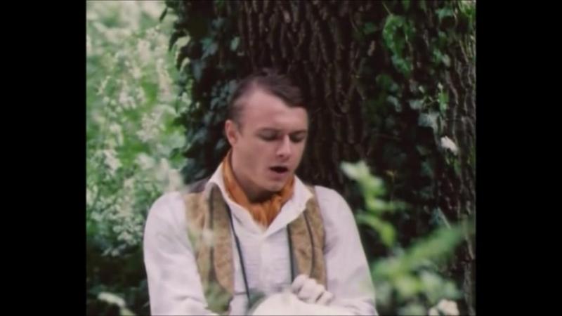 Патроны кончились (фрагмент х/ф Сердца трёх, 1992)