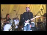 ERIC CLAPTON, ROGER WATERS &amp NICK MASON - Get Up Stand Up