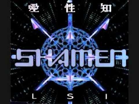 Shamen LSI 12 (club deep mix)