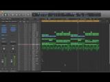 ProducerTech - Reso Drum and Bass Masterclass