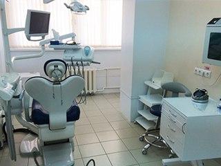 Суставная клиника в самаре лечение чайным грибом суставов
