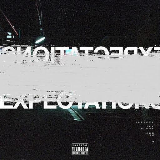 Break альбом expectations