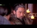 Кубылай-хан, или Хубилай 04 серия, режиссёр Сиу Мин Цуй, 2013 год. С многоголосым переводом на русский язык.
