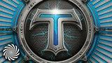 Talamasca - Decisive Action (feat.DJ Fynex)