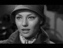 Die Toten Augen Von London (Alfred Vohrer - 1961)