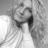Марина Сизова